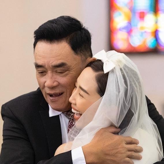 Xuc dong voi bai tho bo Toc Tien gui con gai-Hinh-3