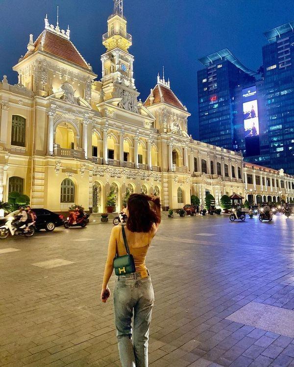 Hoi ban than Do My Linh mua tui nhom sang chanh 300 trieu/nguoi-Hinh-4