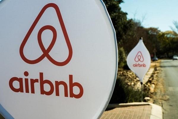 Airbnb hoan tien khong tinh phi khach dat phong anh huong dich