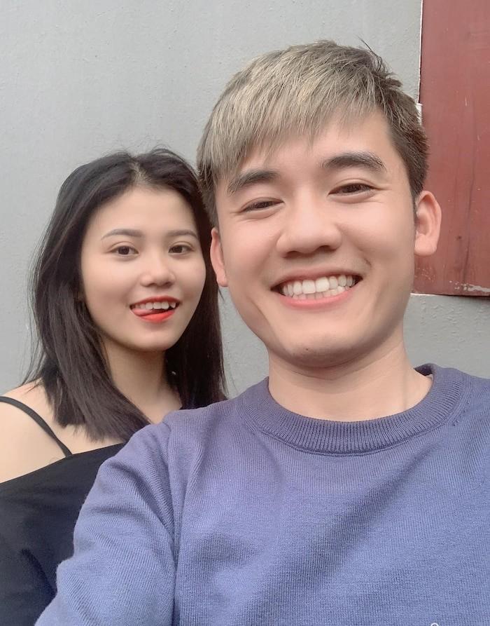 'Choang' voi hinh anh 'chat choi' cua con gai ba Tan Vlog-Hinh-3
