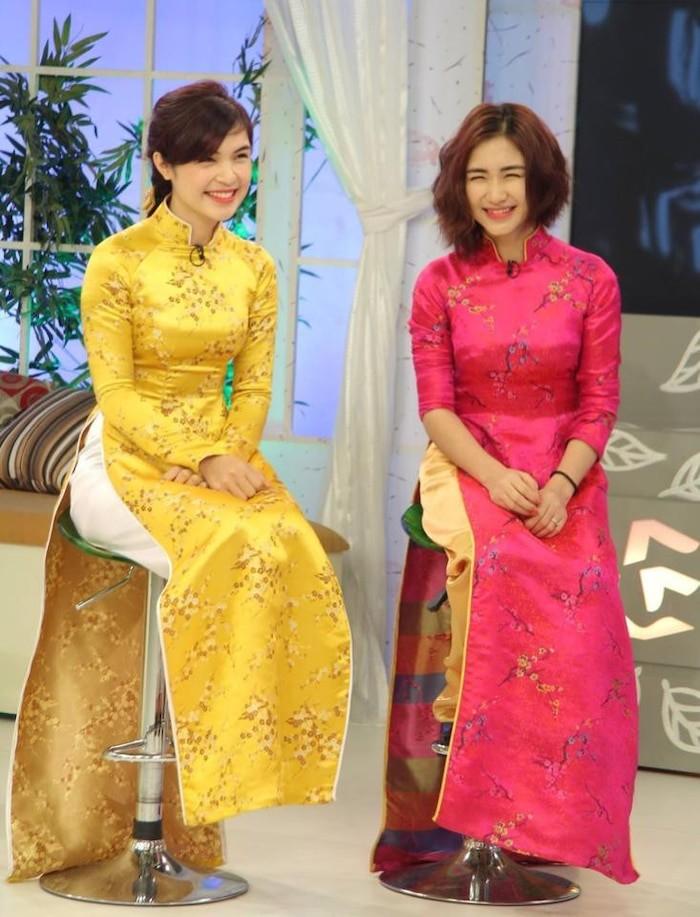 Chi gai Hoa Minzy bat ngo khoe anh dien bikini 'tha dang' goi cam