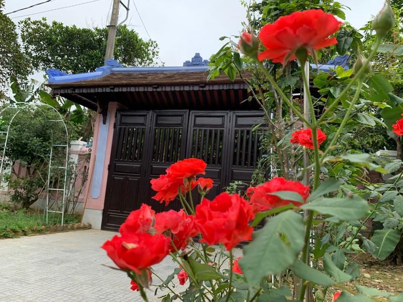 Bat ngo can nha co tram tuoi dep hiem co cua vo chong nguoi Hue-Hinh-12