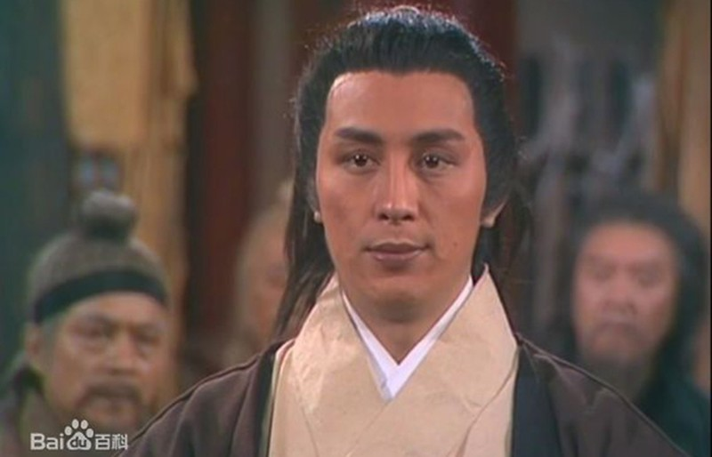 70 tuoi khong vo con, ban rong kiem song cua sao 'Thien Long bat bo'-Hinh-2