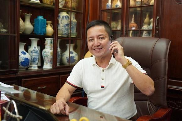 Chi Trung chia se 10 cai ngu: 'Ket hon ma khong co tinh yeu-Hinh-3