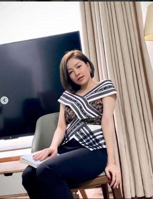 Giam can gian nan nhu hot girl Tram Anh-Hinh-3