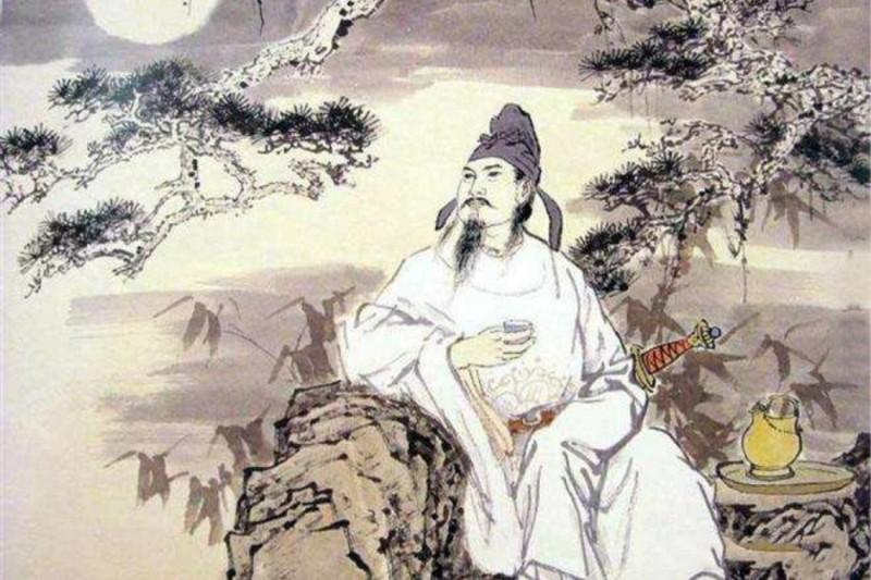 Lam nguoi 3 khong hoi, 1 khong cuoi moi tich duoc khau phuc that su