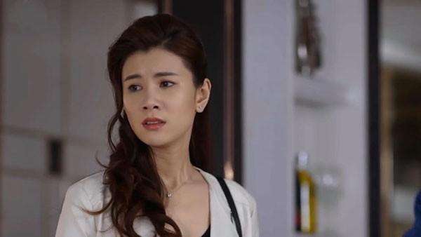 Nuoi chong song thuc vat suot 9 nam con mang tieng la  hu hong