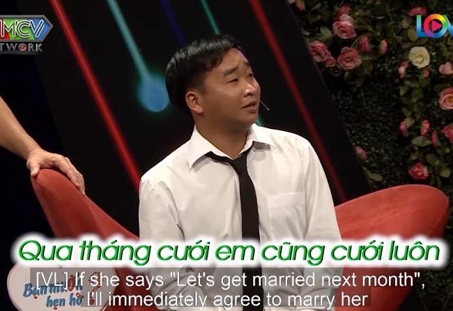 Gap lan dau da mang trau cau hoi cuoi, chang trai gay bao BMHH-Hinh-3