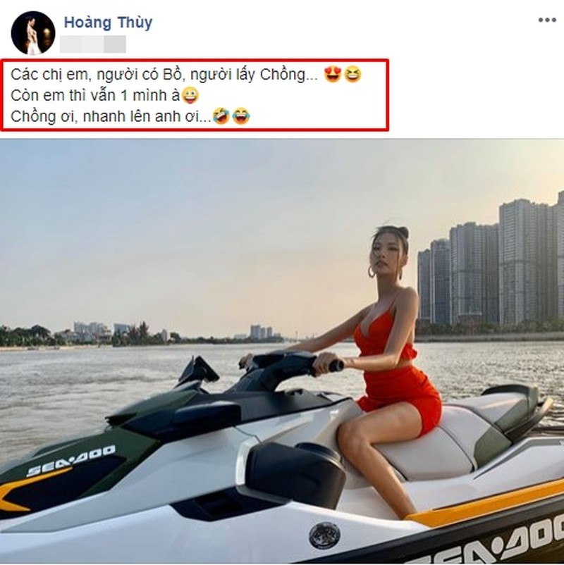 H'Hen Nie - Thuy Van ruc rich ket hon, Hoang Thuy tui than-Hinh-19