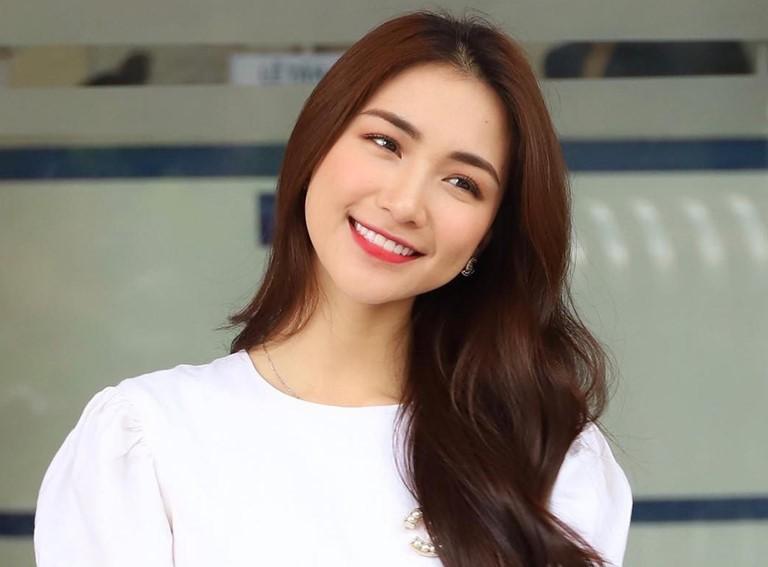 Hot girl co tai san 50 ty lao dao vi co phieu tut doc-Hinh-3