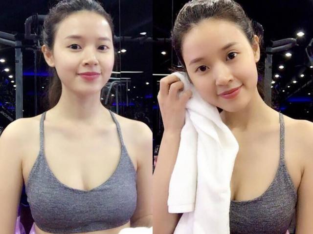 Hot girl co tai san 50 ty lao dao vi co phieu tut doc-Hinh-4