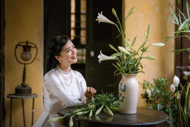 NSUT Chieu Xuan ke chuyen cuoi nhac si Do Hong Quan khi 20 tuoi