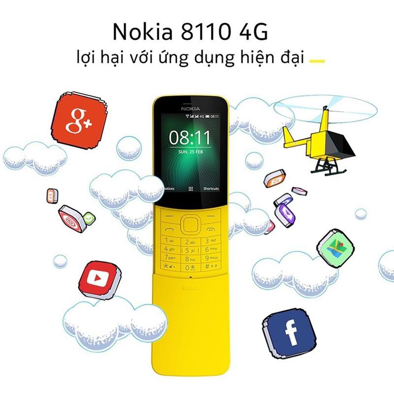 Vi sao dien thoai Nokia lien tuc duoc tai sinh?-Hinh-3