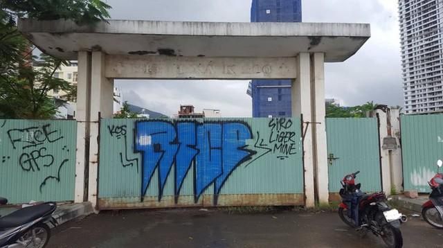 Con trai ong Tran Bac Ha: doanh nhan tre den bi truy na quoc te-Hinh-2