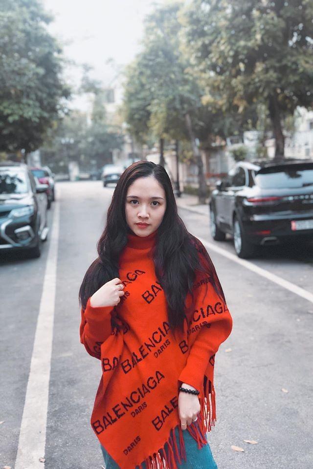 Ha Anh 'Banh duc co xuong' va quyet dinh lay chong nam 21 tuoi-Hinh-3
