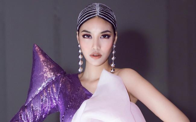 Sao Viet khon don vi Covid-19-Hinh-4