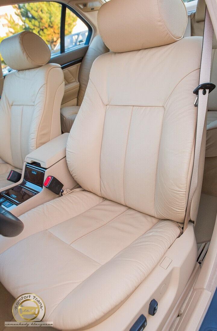 BMW 7-Series bi nhot trong long nhua suot 22 nam-Hinh-4
