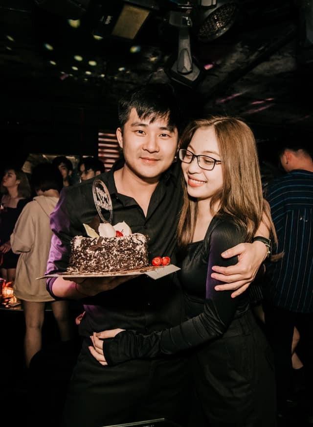 Quang Hai - Nhat Le tai hop chua lau lai 'toang' them lan nua