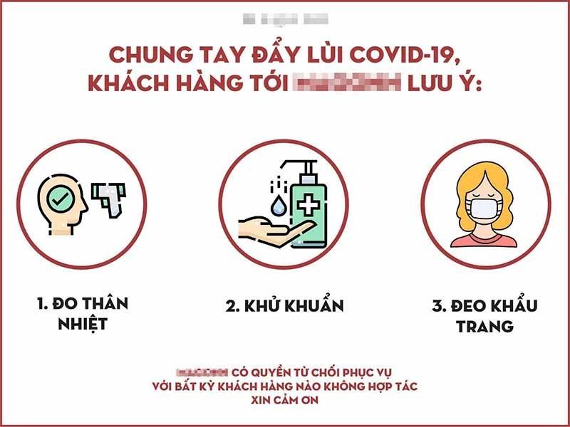 Shop thoi trang cua dong then cai, keo khach mua online-Hinh-4
