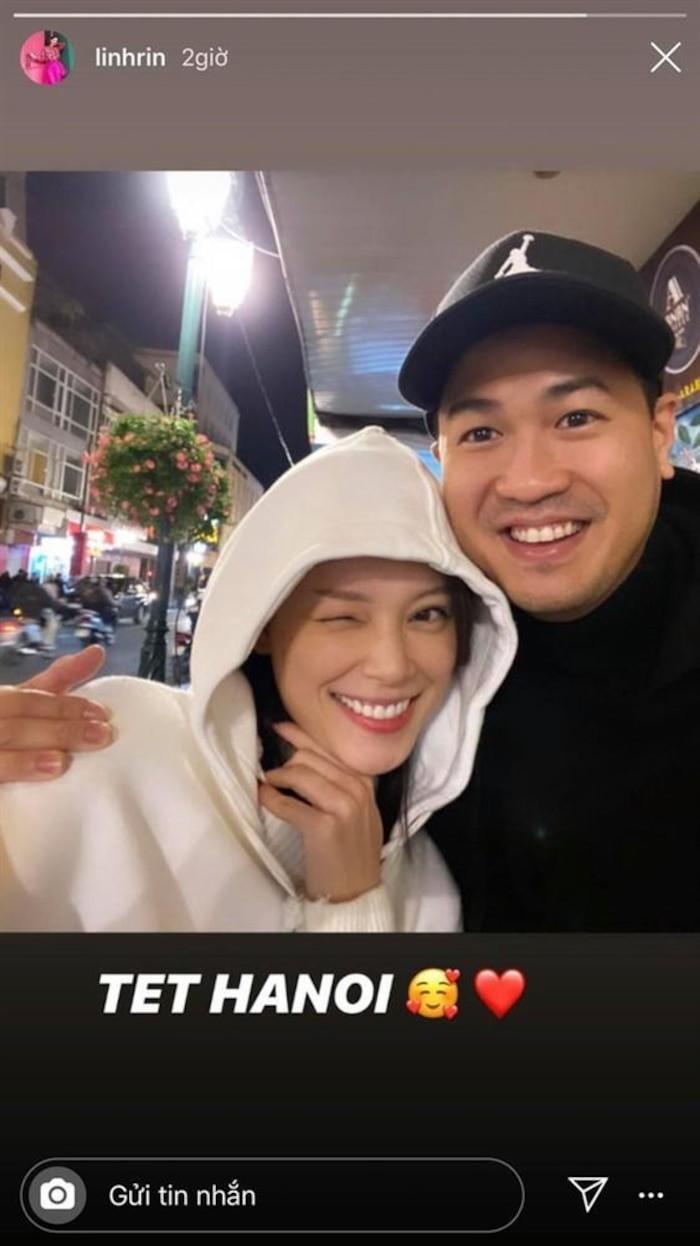 Ty phu Johnathan Hanh Nguyen gui 'nui' luong thuc cho con trai-Hinh-6