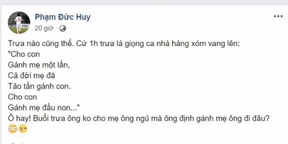 Trinh Kim Chi, Hong Anh... bi hang xom hat karaoke lam phien-Hinh-4