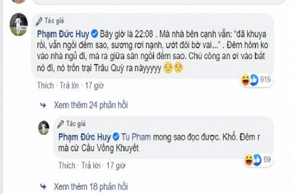 Trinh Kim Chi, Hong Anh... bi hang xom hat karaoke lam phien-Hinh-5
