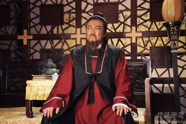 'Bao Cong' Kim Sieu Quan: Tre noi nhu con, gia khong con benh tat-Hinh-2