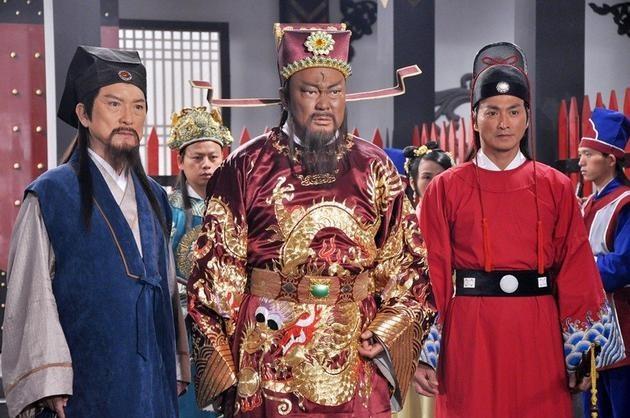 'Bao Cong' Kim Sieu Quan: Tre noi nhu con, gia khong con benh tat-Hinh-3