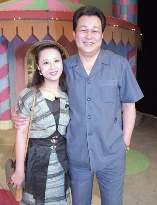 'Bao Cong' Kim Sieu Quan: Tre noi nhu con, gia khong con benh tat-Hinh-6