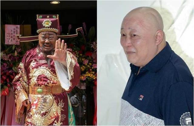 'Bao Cong' Kim Sieu Quan: Tre noi nhu con, gia khong con benh tat-Hinh-8