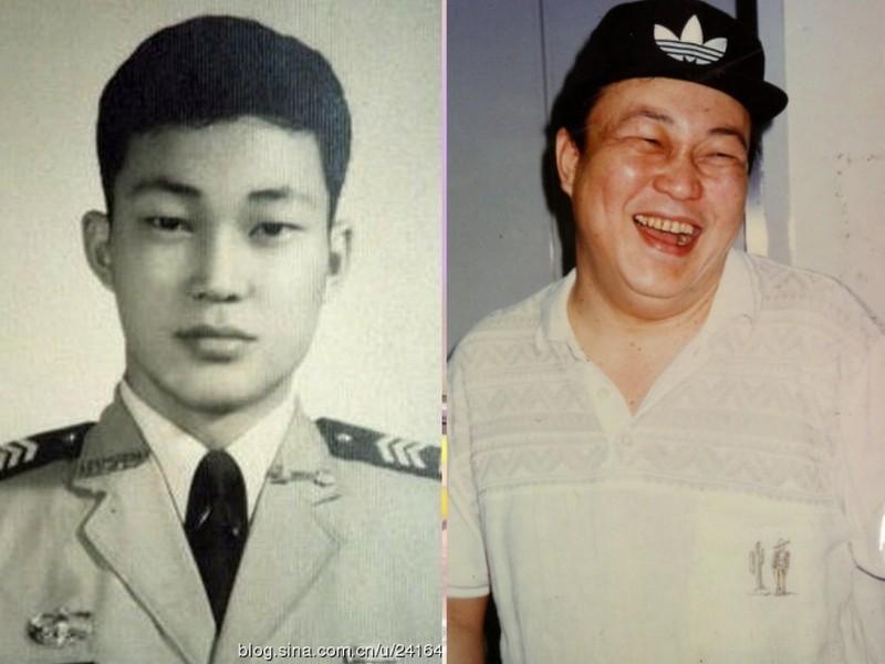 'Bao Cong' Kim Sieu Quan: Tre noi nhu con, gia khong con benh tat