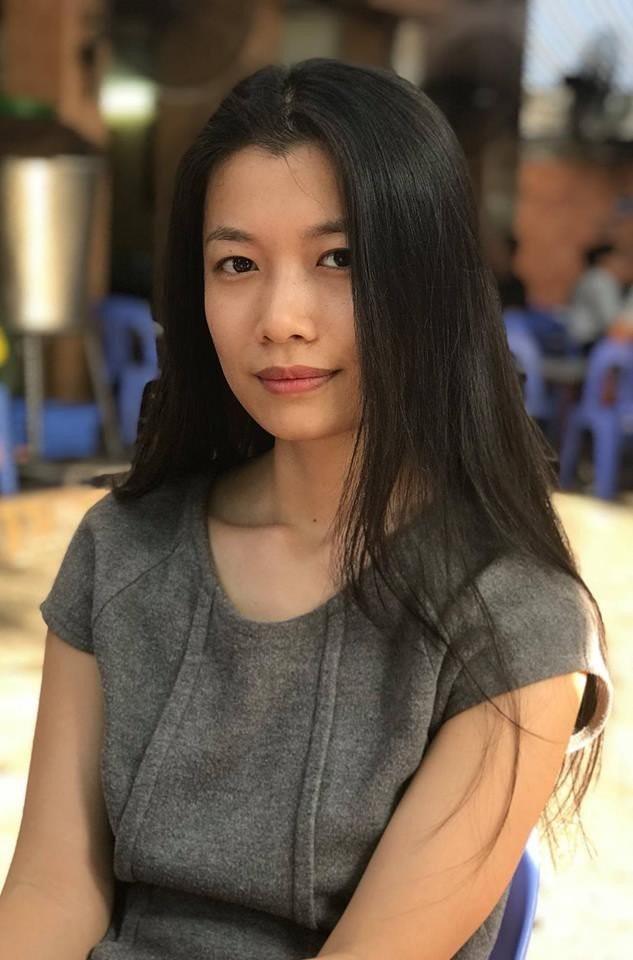 Tra My Thuong nho o ai gay phan no khi mia mai cac nghe si-Hinh-4