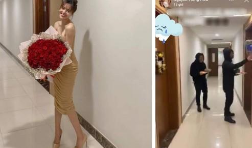 Fan soi ra Ninh Duong Lan Ngoc va Chi Dan o ben nhau sinh nhat-Hinh-5