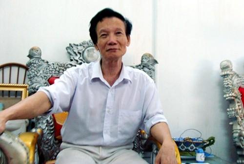 """Doanh nhan """"ra tu vao toi"""": Dai phu dat cang so huu toi 3 tan vang-Hinh-3"""