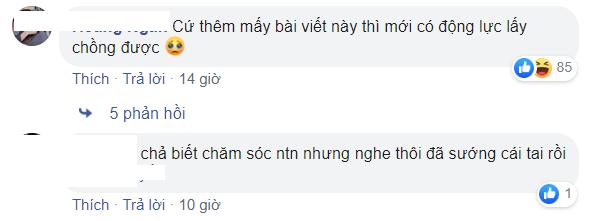 Anh chong 'boc phot' vo nhung lai nhan 'bao like' tu cu dan mang-Hinh-3
