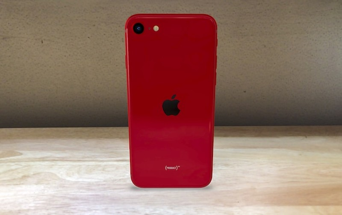 Chi ban cach 'tren tay' som iPhone SE 2020 ma khong can phai den cua hang-Hinh-7
