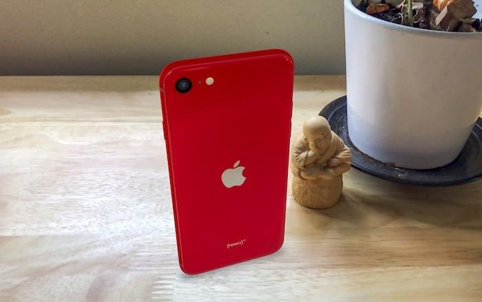 Chi ban cach 'tren tay' som iPhone SE 2020 ma khong can phai den cua hang-Hinh-9