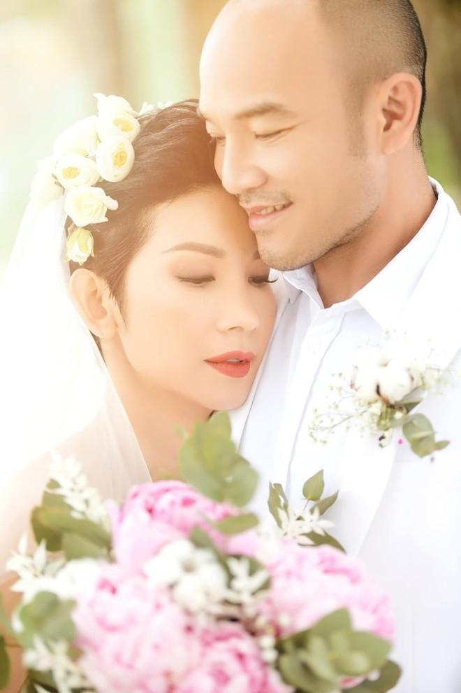 Xuan Lan kho chiu khi danh xung 'cha duong', 'me ke' bi mia mai-Hinh-3