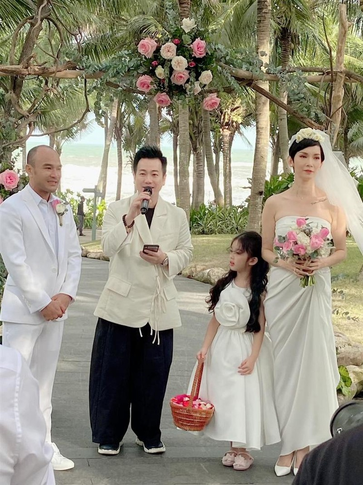 Xuan Lan kho chiu khi danh xung 'cha duong', 'me ke' bi mia mai-Hinh-4