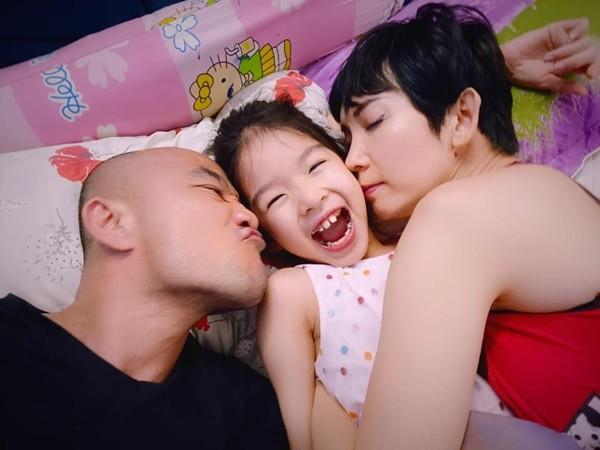 Xuan Lan kho chiu khi danh xung 'cha duong', 'me ke' bi mia mai-Hinh-5