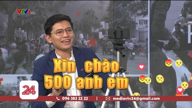 "BTV tao ""trend"" voi nhung phat ngon man ma-Hinh-3"