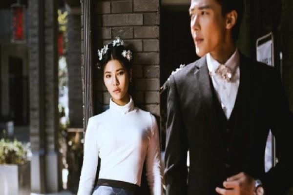 'Hinh dong' dep khong lam nen nguoi tu te