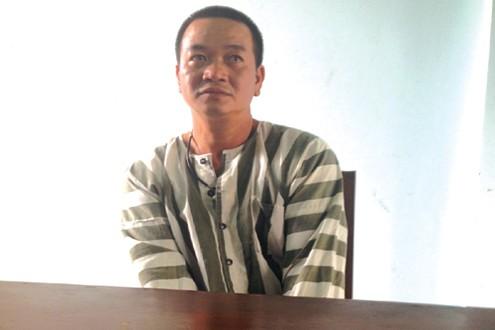 Ong trum giang ho Hai banh (Ky 2): Bi Dung Ha ep lat do Nam Cam?-Hinh-2