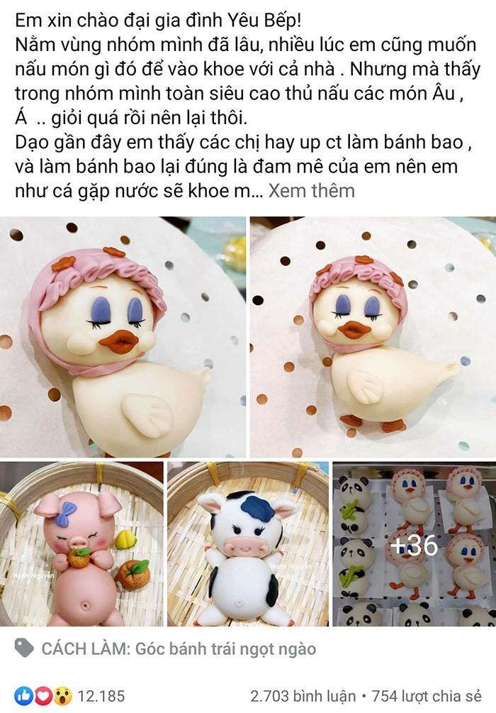 Chi em tham gia nhom online khien cac ong chong 'dieu dung'-Hinh-2