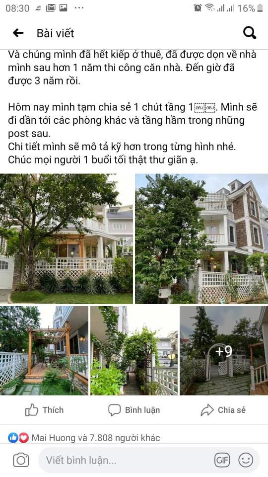 Chi em tham gia nhom online khien cac ong chong 'dieu dung'-Hinh-3