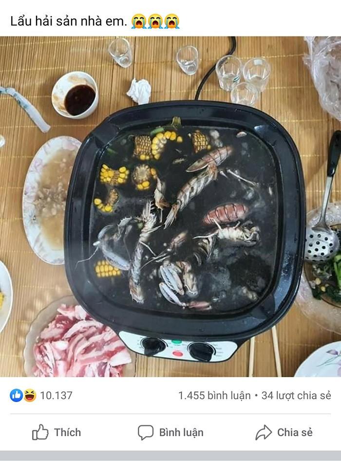 Chi em tham gia nhom online khien cac ong chong 'dieu dung'-Hinh-4