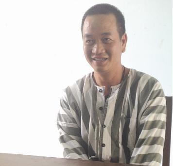 Ong trum giang ho Hai banh (Ky cuoi): Tiec cho 1 con nguoi tai hoa-Hinh-3
