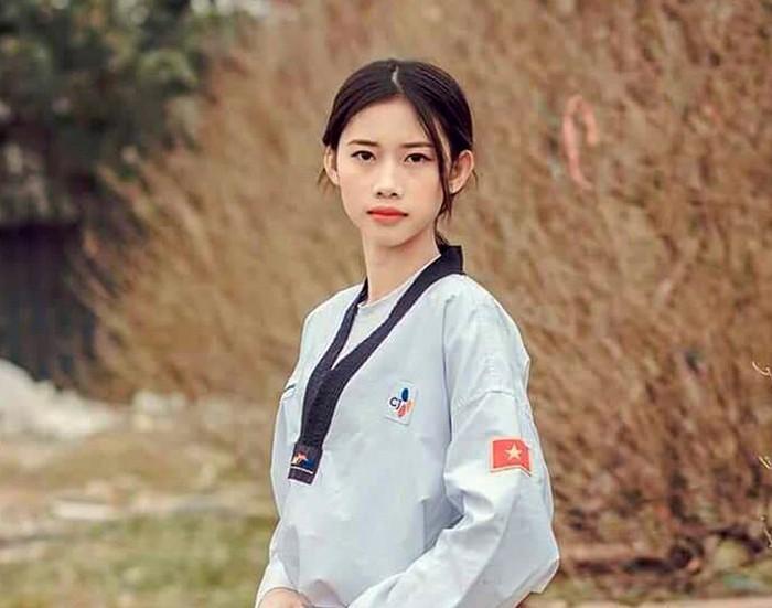 Ho Thi Kim Ngan -