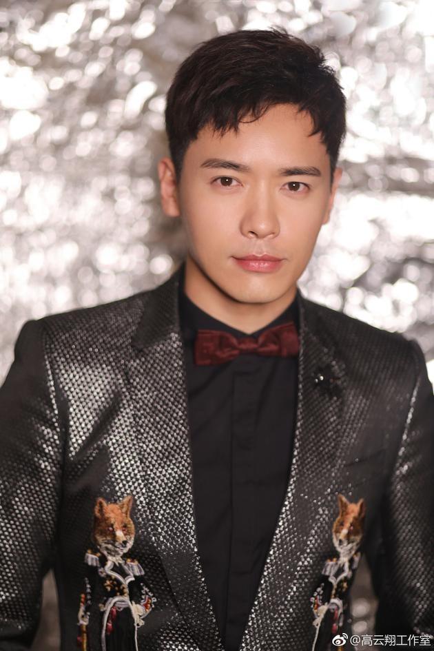 Cai gia rat 'dat' phai tra danh cho dan trai deu cua showbiz Hoa ngu-Hinh-4
