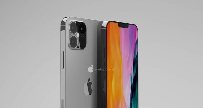 iPhone 12 lung linh voi thiet ke vuong doc la, 'tai tho' nho gon-Hinh-14
